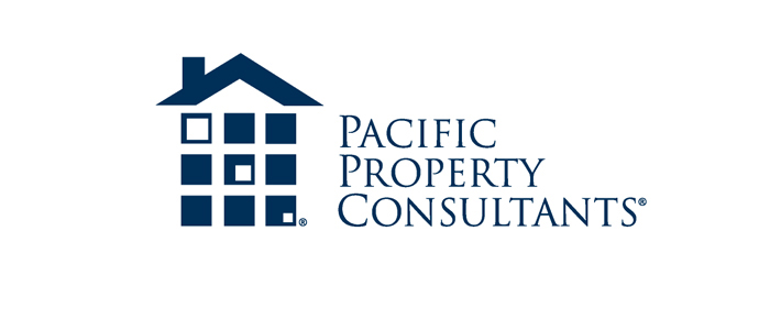 Pacific Property Consultants